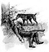 zobrazí detail - Canis Media BC0273
