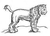 zobrazí detail - Canis Media BC0635