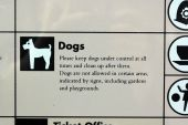 zobrazí detail - Canis Media DO1160043